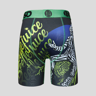 Green Juice | PSD Underwear