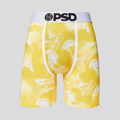 Gold Pack | PSD Underwear