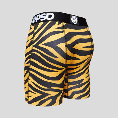 Tiger | PSD Underwear