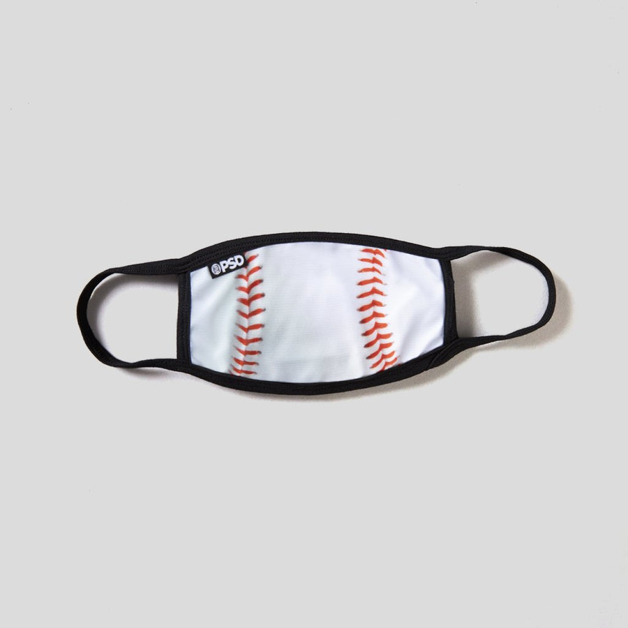 GT Baseball Mask | PSD Underwear