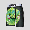Rick And Morty - Classic | PSD Underwear