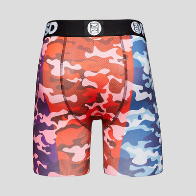 Multi Warface | PSD Underwear