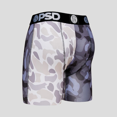 Warface 2 Way | PSD Underwear