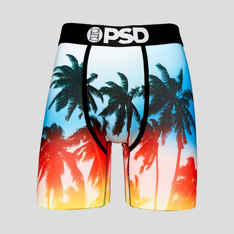 Palms | PSD Underwear