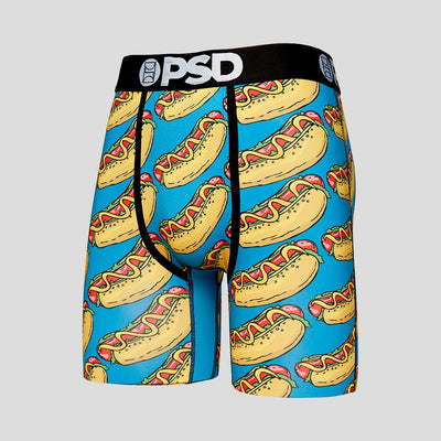 Hot Dogs | PSD Underwear