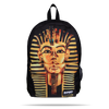 Pharaoh  Backpack