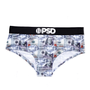 Money Diamond - The Classic Brief | PSD Underwear