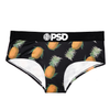 Pineapple - The Classic Brief