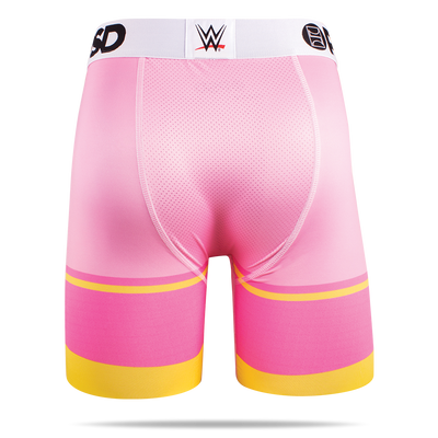 WWE Ric Flair Men's Boxer Brief