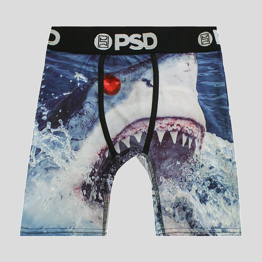 Shark Week - Youth | PSD Underwear