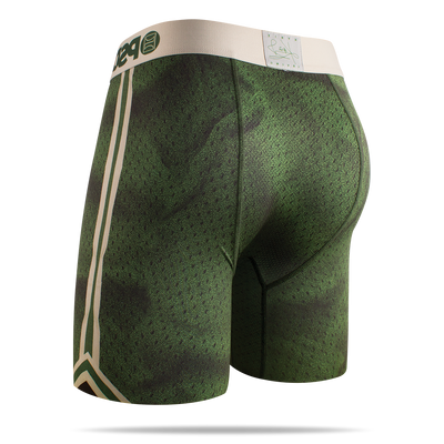 Kyrie Irving Throwback Underwear For Men