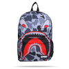 Warface II Backpack