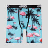 Flamingo Inn - Youth | PSD Underwear