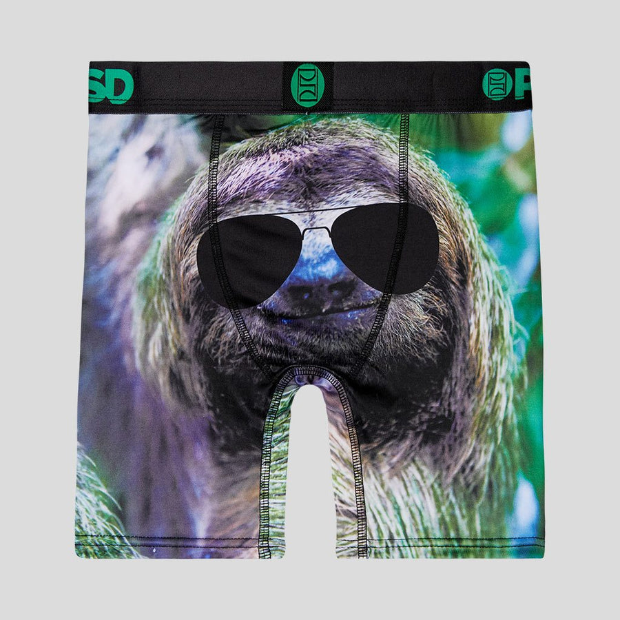 Sloth Cool - Youth