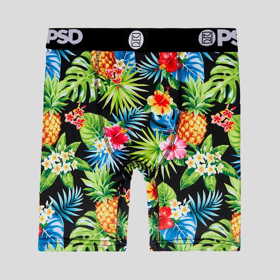 Tropical - Youth | PSD Underwear