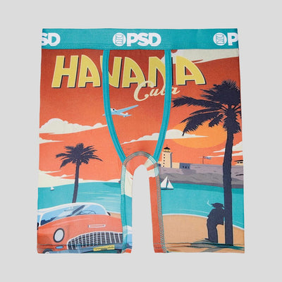 Havana - Youth | PSD Underwear