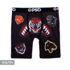 Youth - Bear Patch - Jimmy Butler