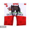 Youth - California Republic