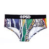 Coogi II - The Classic Brief