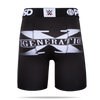 DX Chrome - WWE Men's Boxer Brief