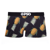 Pineapple - Boy Short