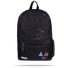 Space Camp Backpack