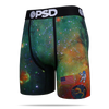Space Camp 2.0 | PSD Underwear