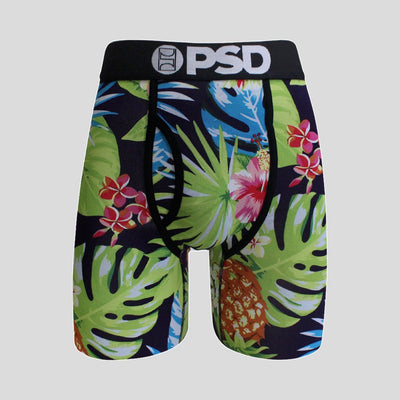 Modal Pineapple | PSD Underwear