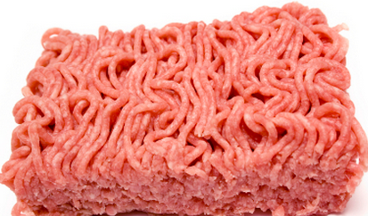 Frozen Chicken Mince - 500g pack