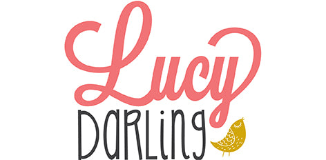 Lucy Darling Wholesale