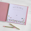 Little Love Memory Book