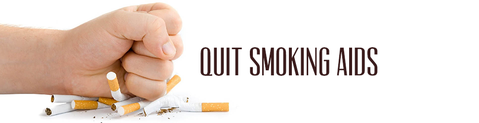 Quit Smoking Remedy