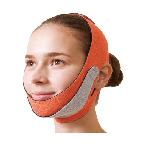 Face /Cheek  Lift Belt
