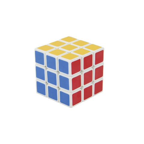 Rubic Puzzle Cube