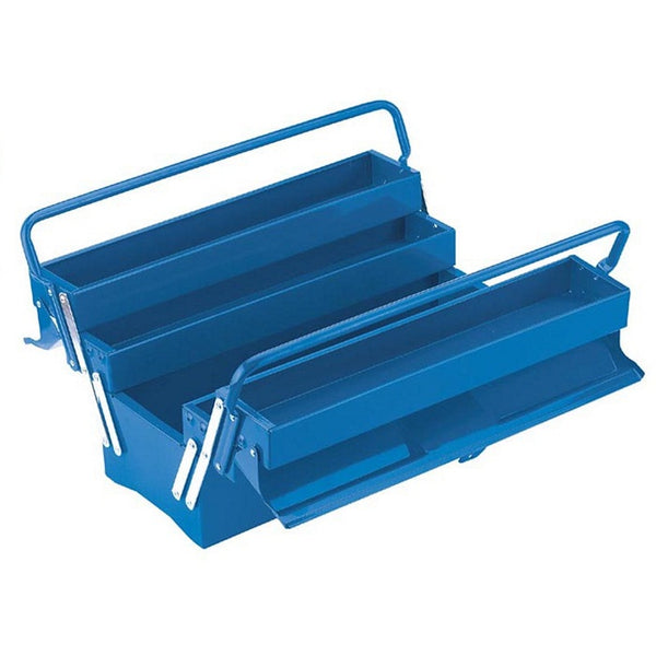 Mechanical Tool Box