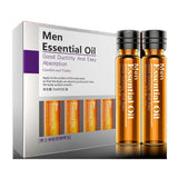 Penis Thickening Growth Enlargement Massage Oils