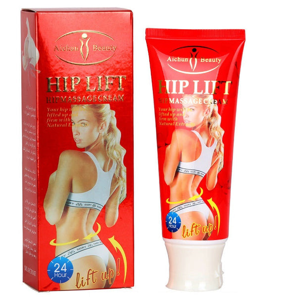 Aichun Hip Lift Cream