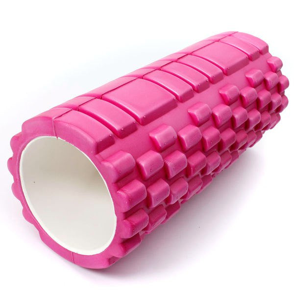 WORKOUT GYM EXERCISE ROLLER