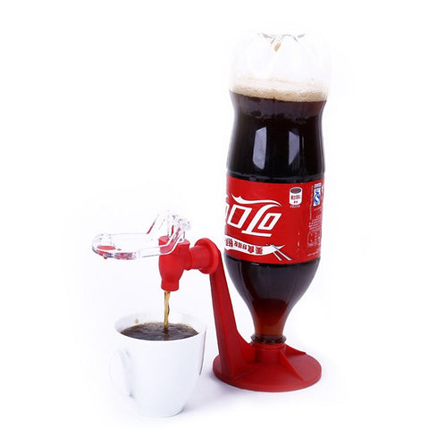 Party Drink Dispenser Stand