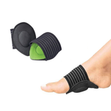 Foot Arch Support /Plantar Fasciitis Heel Cushions