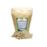 Organic Ashwagandha Root Powder (50grams)