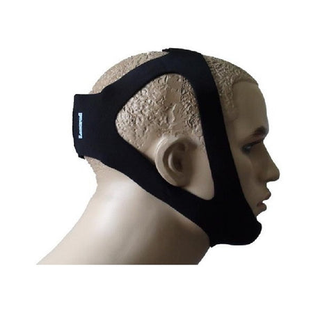 Stop Snoring Chin strap belt