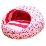 Washable Indoor Pet Dog  House