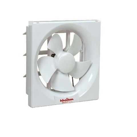 4 Inches,6 Inches $ 9 Inches Extractor Fan