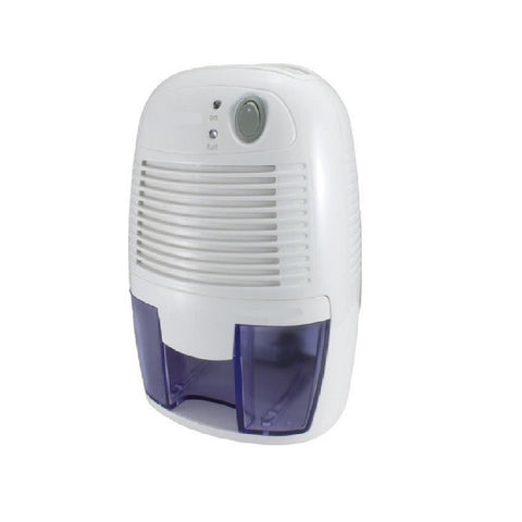 Portable Electric Air Dryer Dehumidifier