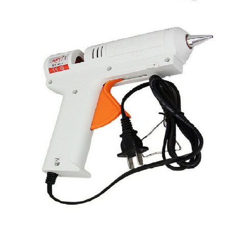 20watt hot melt glue gun