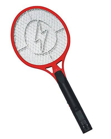 Rechargeable Mosquito Bug killer Zapper Bat