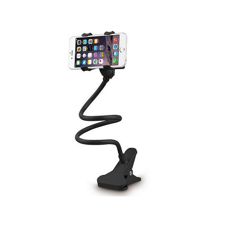 UNIVERSAL LAZY MOBILE PHONE BRACKET