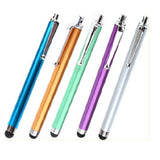 Universal Capacitive Stylus Touch Pen