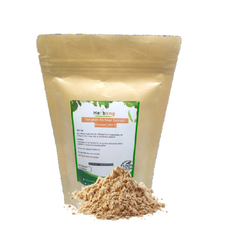 Tongkat Ali Powder (30grams)